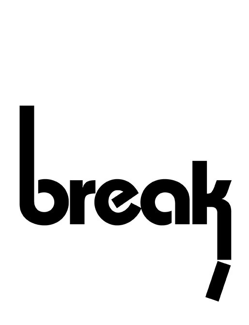 logo_break